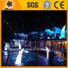 Corno chiaro gonfiabile della decorazione esterna LED (BMLB53)