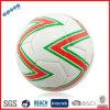 Migliore mini euro Grecia di gioco del calcio
