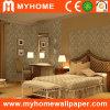 La Chine Famous Brand Wallpaper avec l'Italie Design
