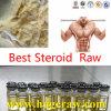 Stéroïde de bonne qualité d'acétate de Trenbolone de stéroïde anabolisant de prix usine