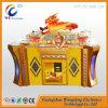 Incendio Kirin Fish Games con Thermal Printer per la zona di Game