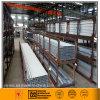 6061/6063 алюминиевых изготовлений штрангя-прессовани