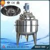Het industriële Beklede Parfum die van het Roestvrij staal Machine maken