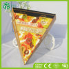 Großhandelspizza-Kasten-kundenspezifisches Pizza-Papierkasten-kundenspezifisches Verpacken der Lebensmittel