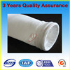 Cnp 3 Years Quality Assurance Filter Bag per Dust Collector