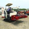 Heiße Verkaufs-konkurrenzfähiger Preis-Reis-Erntemaschine