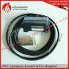 A10622 FUJI Cp643e Fs V1 센서