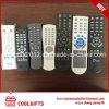 Contrôleur / contrôleur personnalisé personnalisé de qualité supérieure pour Smart TV Box, DVD, STB