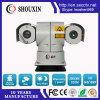 Laser HD der lautes Summen 30X CMOS-500m Nachtsicht-5W IPPTZ CCTV-Kamera