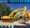 Escavatore KOMATSU PC360-7, escavatori utilizzati di KOMATSU