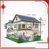 Sistema solare diretto di vendita 5kw della fabbrica