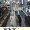 SAE52100/GCr15/EN31/SUJ2 Dragend Staal om Staaf met uitstekende kwaliteit