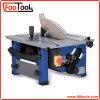 Scie à table 210mm 900W pour usage domestique (221080)