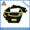 耐久の多機能のツール袋のオルガナイザーのウエストの道具袋