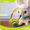 De hete Verkopende PromotieHoofdtelefoon van de Hoofdtelefoon van de Manier van de Hoofdtelefoon
