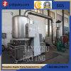 Gfg Serien-hohe Leistungsfähigkeits-Fließbett-Trockner