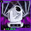 DMX DJ 230W Sharpy 7r Träger-bewegliches Hauptlicht