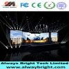InnenP6, das Mietbildschirm des stadiums-LED bekanntmacht