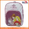 3D Cartoon Picture Child Beauty Cheap Book Bags