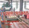セメントカラータイル機械装置