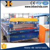 C10 Metal Roofing Sheet roll Forming Machine