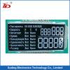 Kleine Farbe LCD-Baugruppe mit freier LCD-Bildschirmanzeige