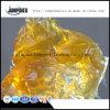 Graxa de múltiplos propósitos da base do lítio, graxa MP3