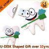 Выдвиженческий привод вспышки USB Giftstooth (YT-Зуб)