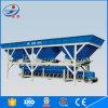 Directe de Fabriek van de hoogste Kwaliteit verkoopt Wbz400 Gestabiliseerde Grond Mengt Post