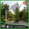 30W工場供給のスマートな太陽駐車システム・プロジェクトの熱い販売LEDライト
