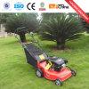 Machine de fauchage de pelouse de 18 pouces