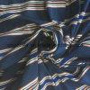 Tela da poliamida de Microfiber para Panty dos homens