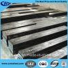 1.2080 Плита холодной прессформы работы стальная