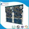 Multilayer ENIG Afgedrukte PCB van het Prototype van de Kring voor Apparatuur de Van de consument van de Elektronika