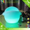 PE 물자 회전 주조 플라스틱 LED 얼음 양동이