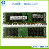 memoria registrada de 836220-B21 16GB 2Rx4 DDR4-2400 para HPE