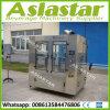 pequeña máquina de embotellado carbónica automática de la bebida 1000bph