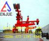 يتاجر تأمين مموّن [لوفّينغ] كيّف نوع مادّيّة سفينة محمّل