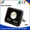 좋은 품질 IP65는 50W LED 플러드 빛을 방수 처리한다