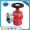 Innenfeuer-Hydrant für heißen Verkauf billig