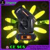 Neuestes Stadiums-Punkt-Träger-bewegliches Hauptdisco-Stab-Verein-Licht des Muster-330W