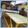 Macchina solida del solido della luce UV della macchina della luce UV di Hongtai