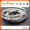 luz de tira flexible de 2700k-6000k SMD 2835 LED para la arcada