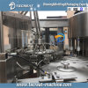 Máquina de enchimento pura/mineral da água de frasco com projeto 2017 novo