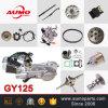 Nuevos motores de la motocicleta del chino 125cc para Gy125