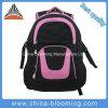 Школа 2017 отдыха перемещения девушок студента конструктора высокая резвится Backpack