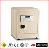 [Jb] 중국 LCD 디스플레이 전자 안전한 홈과 사무실 안전 상자 또는 내화성이 있는 안전한 상자 또는 홈 안전한 상자 [SA500]
