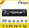 1 DIN Car CD Player 1 DIN Car DVD Sistema Bluetooth com Am / FM Stereo