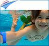 専門の防水シリコーンPVC RFID札のリスト・ストラップ及びブレスレット