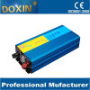DC12V к инвертору 1200W силы волны синуса AC 220V/230V/240V чисто
